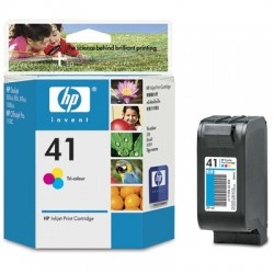 CART-INK-ORIG-HP-41-51641A-COLOR