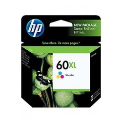 CART-INK-ORIG-HP-60XL-CC644WL-COLOR
