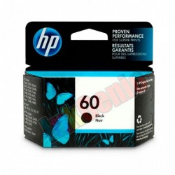 CART-INK-ORIG-HP-60-CC640WL-NEGRO