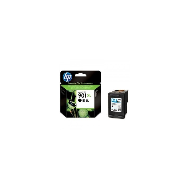 CART-INK-ORIG-HP-901XL-CC654AL-NEGRO