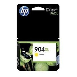 CART-INK-ORIG-HP-904XL-T6M12AL-AMARILLO