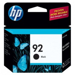 CART-INK-ORIG-HP-92C9362WL-NEGRO