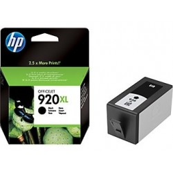 CART-INK-ORIG-HP-920-CD971AL-NEGRO