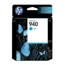 CART-INK-ORIG-HP-940-C4903AL-CIAN