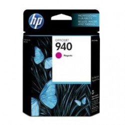 CART-INK-ORIG-HP-940-C4904AL-MAGENTA