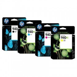CART-INK-ORIG-HP-940XL-C4908AL-MAGENTA