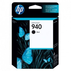 CART-INK-ORIG-HP-940-C4902AL-NEGRO