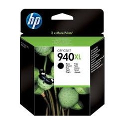 CART-INK-ORIG-HP-940-C4906AL-NEGRO-XL