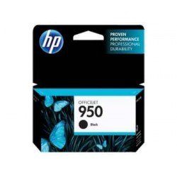 CART-INK-ORIG-HP-950-CN049AL-NEGRO