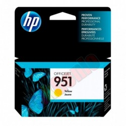 CART-INK-ORIG-HP-951-CN052AL-AMARILLO