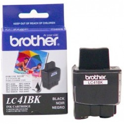 CARTUCHO-BROTHER-LC41-NEGRO
