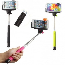 BASTON-SELFIE-EXTENSIBLE-BLUETOOTH