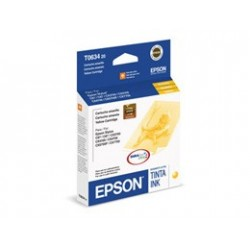CART-INK-ORIG-EPSON-T063420-AMARILLO-C67-C87