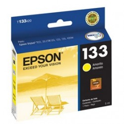 CART-INK-ORIG-EPSON-T133420-AMARILLO-T25-TX430