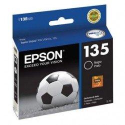 CART-INK-ORIG-EPSON-T135120-NEGRO-T25-TX135