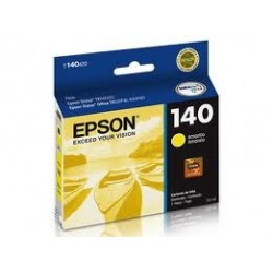 CART-INK-ORIG-EPSON-T140420-AMARILLO-T42-TX560