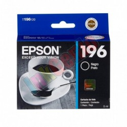 CART-INK-ORIG-EPSON-T196120-NEGRO-XP201-XP411