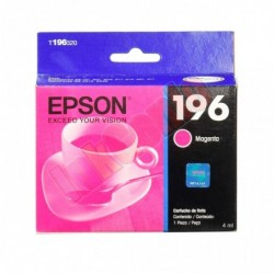 CART-INK-ORIG-EPSON-T196320-MAGENTA-XP201-XP411