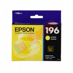 CART-INK-ORIG-EPSON-T196420-AMARILLO-XP201-XP411