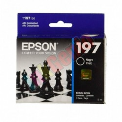 CART-INK-ORIG-EPSON-T197120-NEGRO-XP201-XP411
