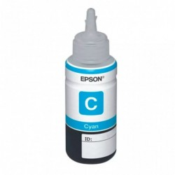TINTA-ORIGINAL-EPSON-L200-CIAN-70ml