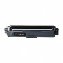 CART-TONER-ALT-BROTHER-TN221-NEGRO