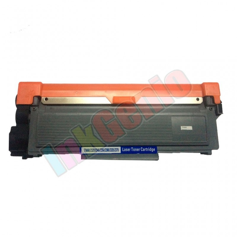 CART-TONER-ALT-BROTHER-2370-2360-660