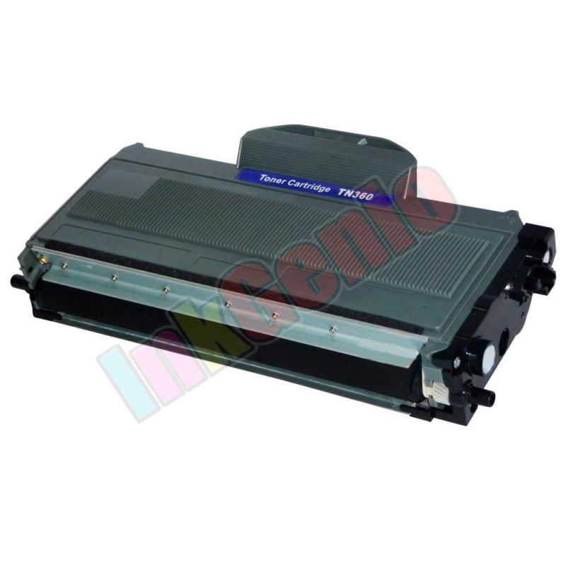 CART-TONER-ALT-BROTHER-TN360-TN330