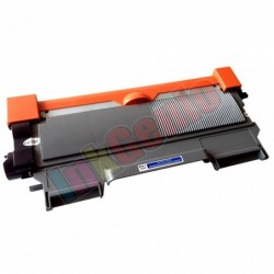 CART-TONER-ALT-BROTHER-TN410-TN420-TN450
