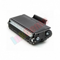 CART-TONER-ALT-BROTHER-TN430-TN460-TN560-TN570