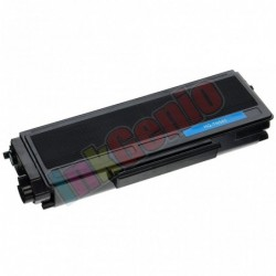 CART-TONER-ALT-BROTHER-TN580-TN620-TN650