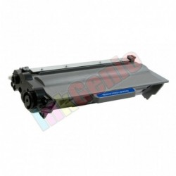 CART-TONER-ALT-BROTHER-TN750