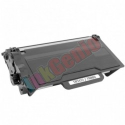 CART-TONER-ALT-BROTHER-TN880-TN3479-3449-3429