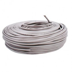 CABLE-UTP-CAT-5-EBOB-XMTS