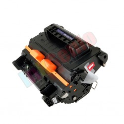 CART TONER ALT HP CC364A...