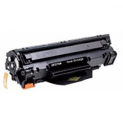 CART-TONER-ALT-HP-CE217A-SIN-CHIP