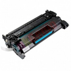 CART-TONER-ALT-HP-CF226A