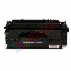 CART-TONER-ALT-HP-CE505X-05X