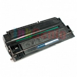 CART-TONER-ALT-HP-92274A-74A