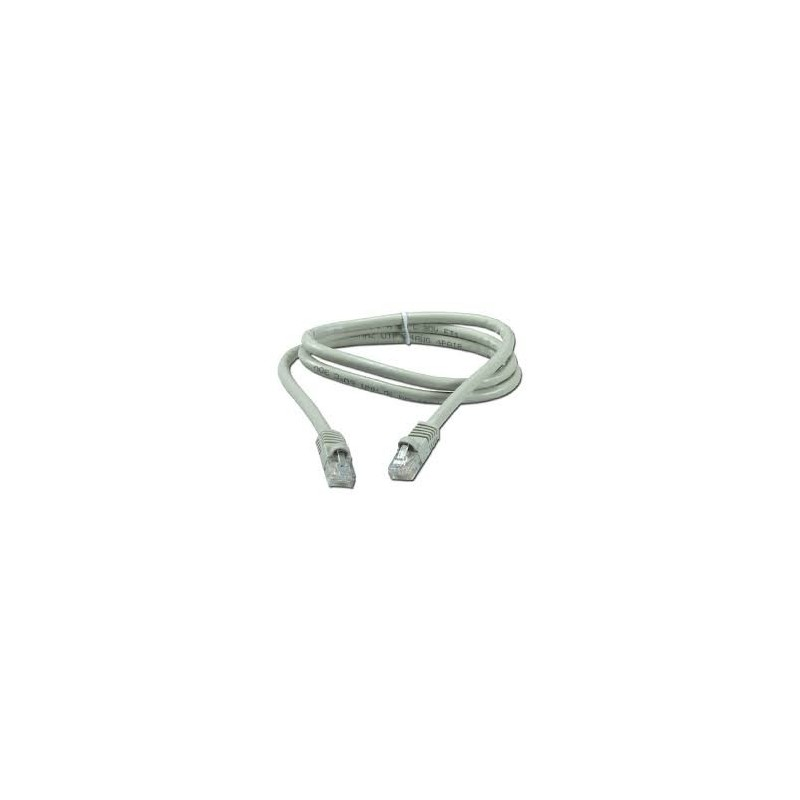 CABLE-PATCH-CORD-1mt600161