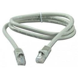 CABLE-PATCH-CORD-3mt600166600165