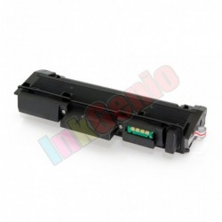 CART-TONER-ALT-XEROX-106R02778-WORKCENTRE-3215