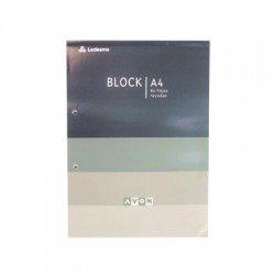 BLOCK-AVON-A4-PERF-RAYADO-x80