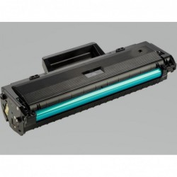 CART TONER ALT HP 105A