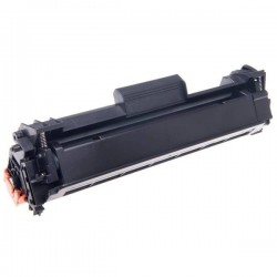 CART TONER ALT HP CF230A...