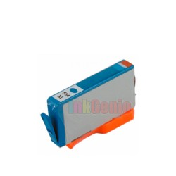 CART INK ALT HP 564XL...