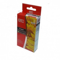 CART INK ALT HP 954 L0S56AL AMARILLO