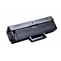 CART TONER ALT XEROX  PHASER 3020 3025 NEW VERSION