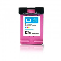 CART INK ALT HP 122XL...