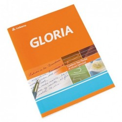 CUADERNO-GLORIA---AMERICA-T--FLEXIBLE-X-24-HJ-RAY